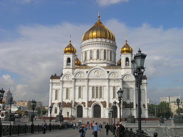 640px-Russia-Moscow-Cathedral_of_Christ_the_Saviour-6
