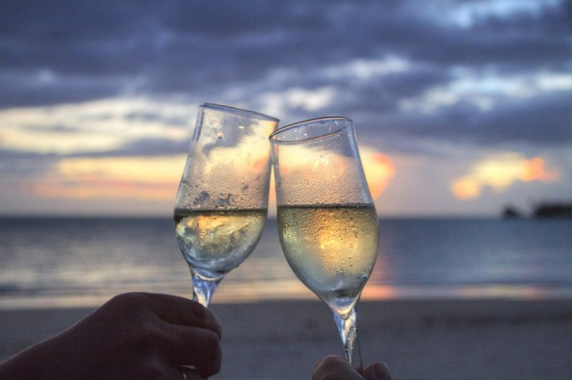Best Honeymoon Destinations for Newlyweds