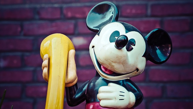 micky-mouse-1286470_640