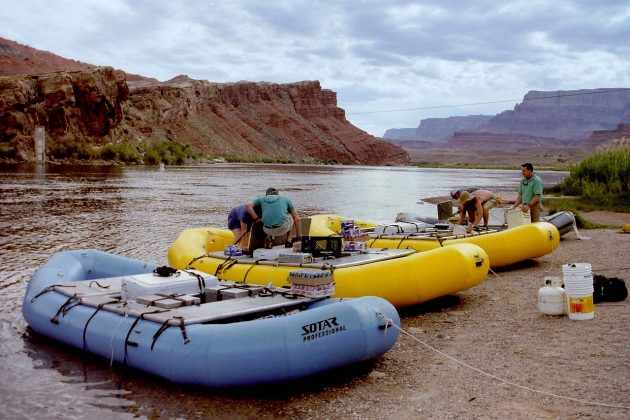 rafting-725911_1280