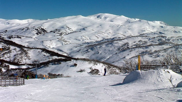 Guthega_ski_resort