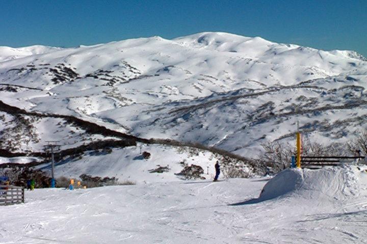 Guthega_ski_resort
