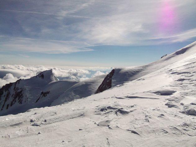 Best French Ski Getaways