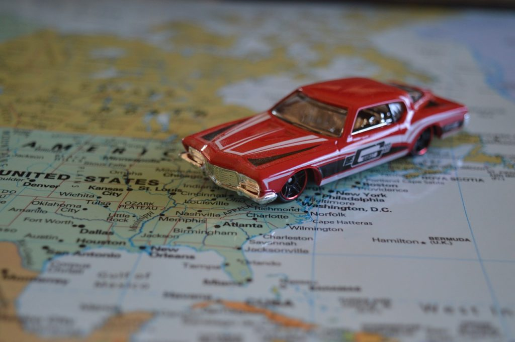 These tips to budget a road trip will make your upcoming one more affordable for you