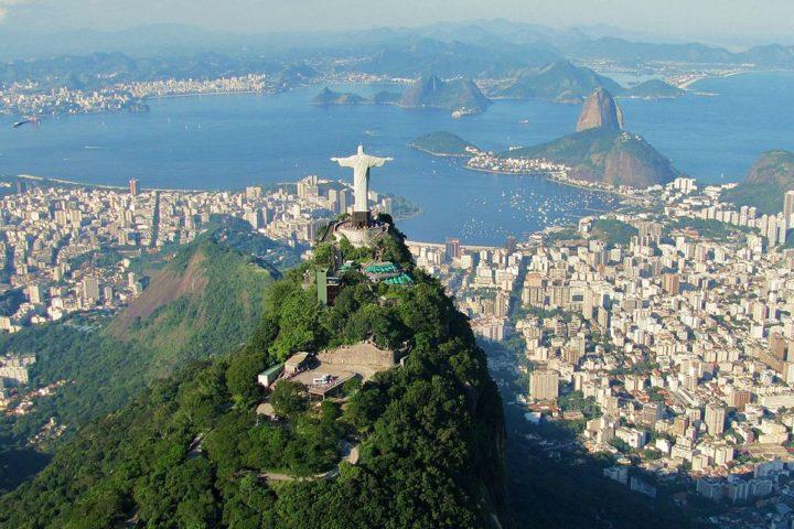 1200px-Cidade_Maravilhosa