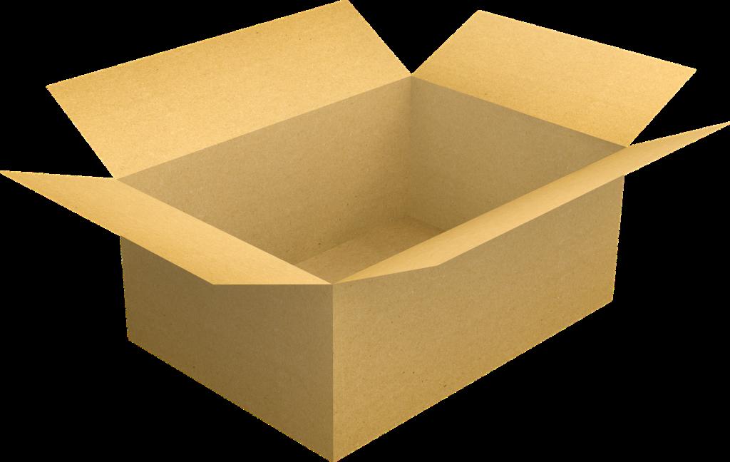 box-1536798_1920