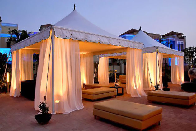 marquee_tent_for_a_holiday_resort