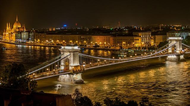 budapest-525857_640