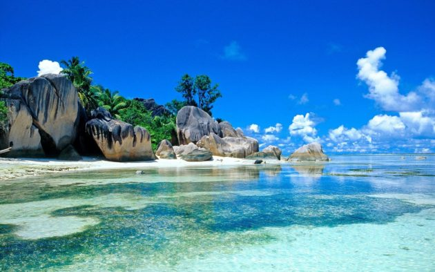 Bali Holiday 2